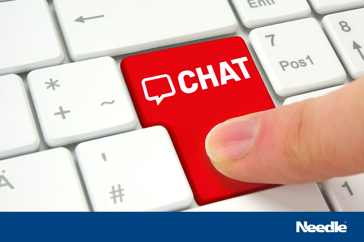 Live Chat App – Which is the Best for Your Ecommerce Business?