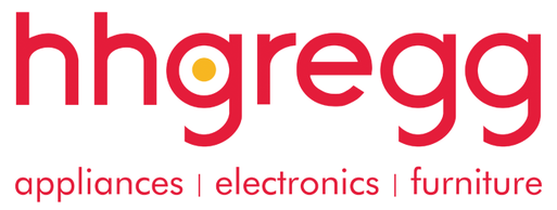 Improving CX Leads to 8X Lift in Conversion for hhgregg