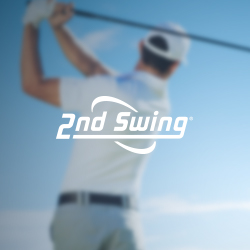 2nd Swing uses Needle Live Sales Chat