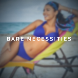 Bare Necessities uses Needle Live Sales Chat