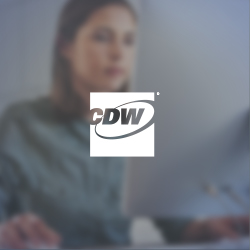 CDW uses Needle live sales chat