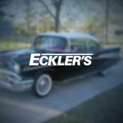 Eckler's uses Needle Live Sales Chat