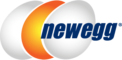 Newegg predictively targets shoppers with sales chats to help customers purchase more, faster.