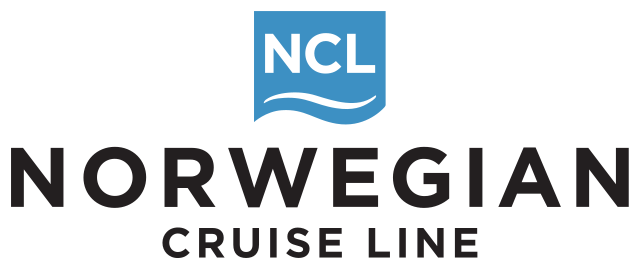Norwegian Cruise Line Charts the Right Course for Online Engagement