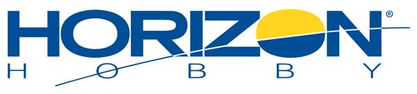 Hobby Advocates Exceed Customer Expectations for Horizon Hobby