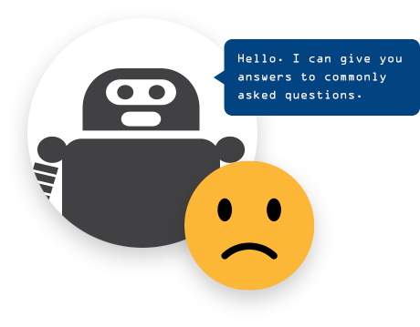 why-brand-advocacy-chatbots